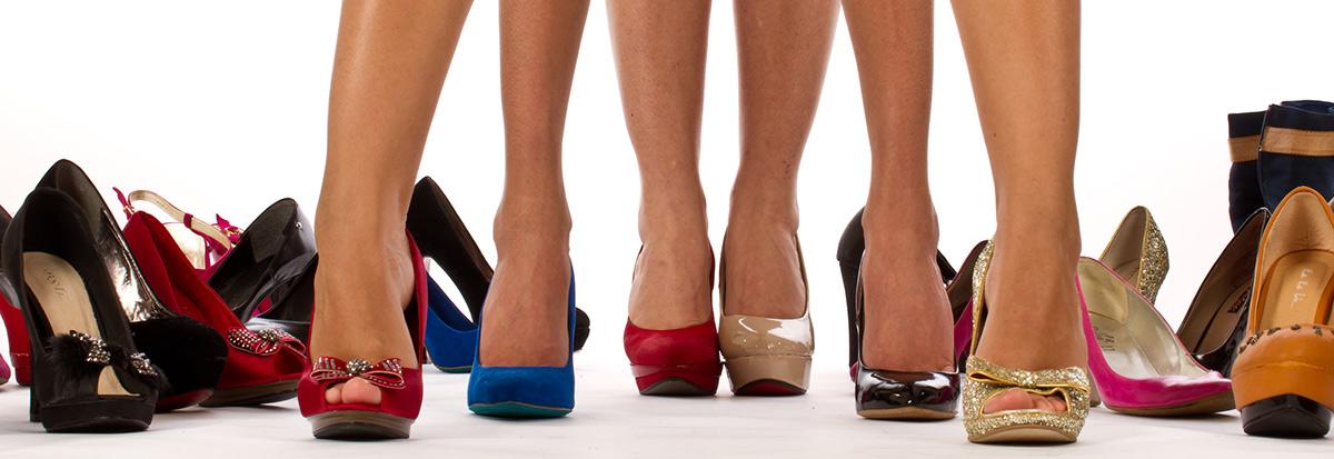 designer-sko
