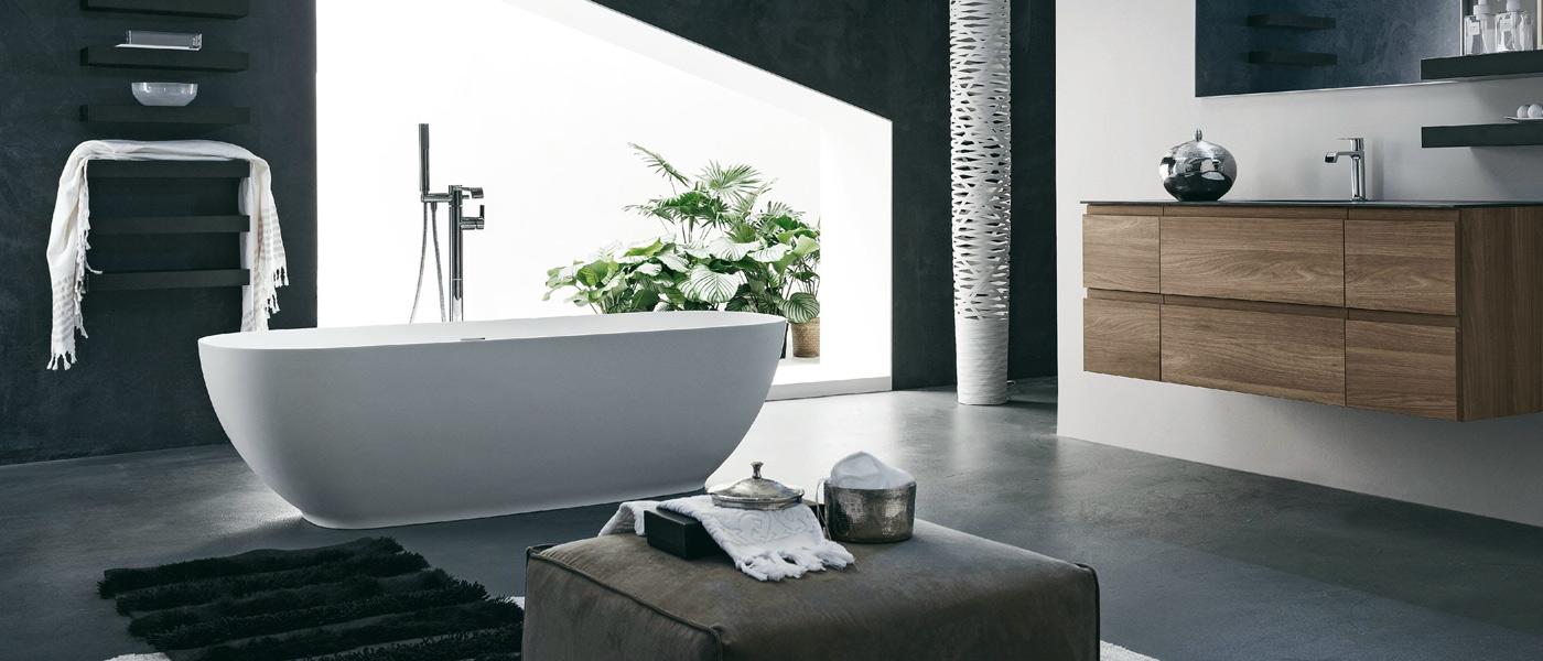 Nyt Badeværelse For Småpenge Gør Det Selv Justhow